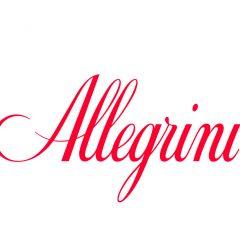 Allegrini in Valpolicella