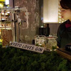 Gin: il più elegante tra i distillati
