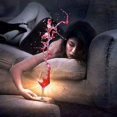 Solfiti nel vino: Ahi, che mal di testa!