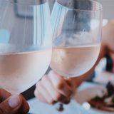 Rosato: per chi pensa che non sia un vino…